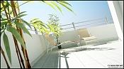 Living Comedor 3D-livingcamara02vy9.jpg