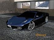 Ferrari F430-ferrari-grande.jpg