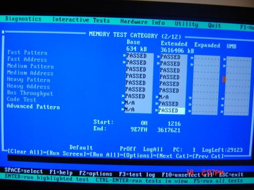 Test para certificar hardware   -pcdoctor_mem_picture-041_resize.jpg