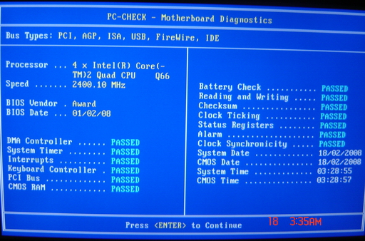 Test para certificar hardware   -pccheck_mobo_picture-022_resize.jpg