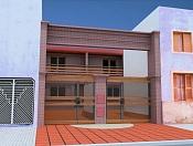 Exterior VRay-fachada-duplex.jpg