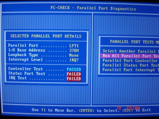 Test para certificar hardware   -pccheck_paralelport_picture-027_resize.jpg