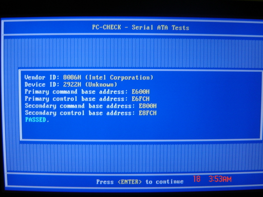 Test para certificar hardware   -pccheck_sata_picture-031_resize.jpg