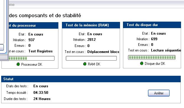 Test para certificar hardware   -testlab_4h_4.34.jpg