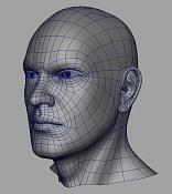 Practica modelado-wire2.jpg