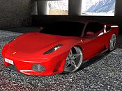 Ferrari F430-ferrari1.png