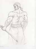 algunos bocetos-draws012.jpg