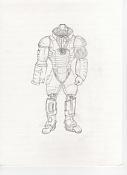algunos bocetos-draws015.jpg