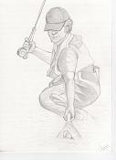 algunos bocetos-draws026.jpg