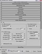 Iluminación interior con vray como mejorar-fots1.jpg