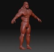 Practica Brush gigante-cuerpoorco02.jpg