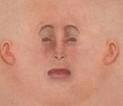 logre hacer rigging facial-ben-rostro.jpg