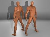 Dudas generales sobre como iniciarse en el modelado 3D-21.jpg