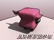 Dudas generales sobre como iniciarse en el modelado 3D-7.jpg