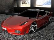 Ferrari F430-ferrari4.jpg