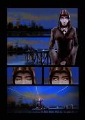 JLucena byluc-tema-vampirella-pag1web.jpg