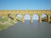 Puente Romano-frente-puente-romano.jpg