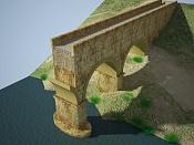 Puente Romano-2.jpg