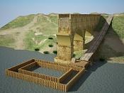Puente Romano-4.jpg