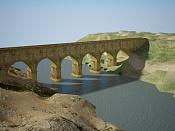 Puente Romano-otra-vista.jpg