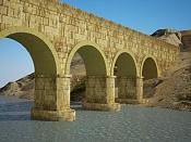 Puente Romano-vista-baja-.jpg