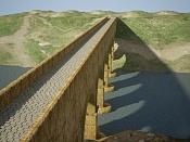 Puente Romano-puente-romano.jpg