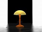 Una lampara-rufus_lampara01.jpg