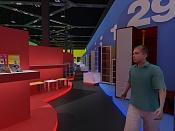 Video de un centro comercial colorido-2.jpg