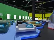 Video de un centro comercial colorido-3.jpg
