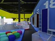 Video de un centro comercial colorido-4.jpg