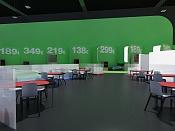 Video de un centro comercial colorido-5.jpg