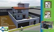 Trabajo visualizacion casa habitacion-2398170820_f4f1e478b7_o.jpg