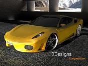 Ferrari F430-ferrari-ambientada-amarilla.jpg
