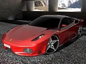 Ferrari F430-ferrari-ambientada-roja.jpg