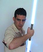 Espada Laser-sable.jpg