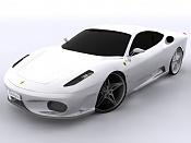 Ferrari F430-ferrari-blanca.jpg