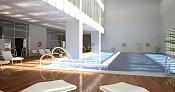 Piscina climatizada-piscina02_01_32a8_bits_post.jpg