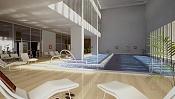 Piscina climatizada-piscina_climatizada_02.jpg