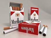Cajetilla de cigarrillos-cajetillas_prueba.jpg