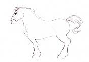 Modelando en Blender-caballo.jpg