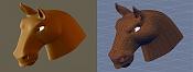 Modelando en Blender-caballo01.jpg