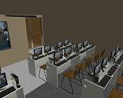 Necesito iluminar un aula con Fluorecentes  Consejos por favor -4.jpg