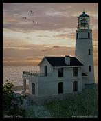 Isla de Faro-faro-atardecer-alto.jpg