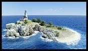 Isla de Faro-faro-general.jpg