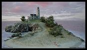 Isla de Faro-faro-playa-nubes.jpg