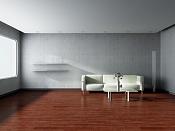 -interior1.jpg