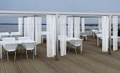 Uno De Mis Trabajillos-detalle-terraza.jpg