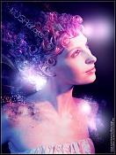 Musa of arts  Photoshop -musa-of-arts.jpg