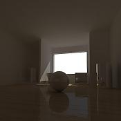 Taller de iluminacion de interiores VRay  II -2.jpg