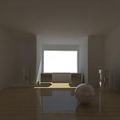 Taller de iluminacion de interiores VRay  II -4.jpg